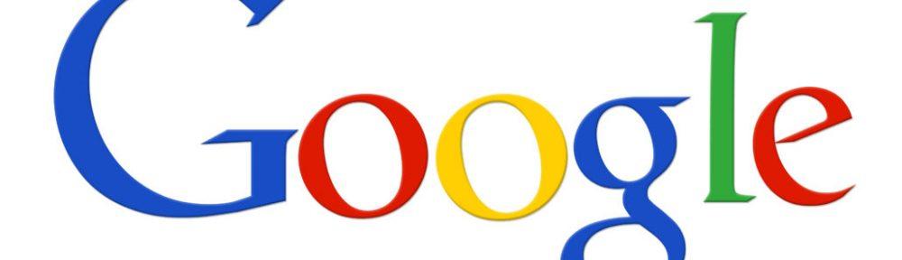 Google Akan Mencabut Larangan Iklan Judi Online di AS