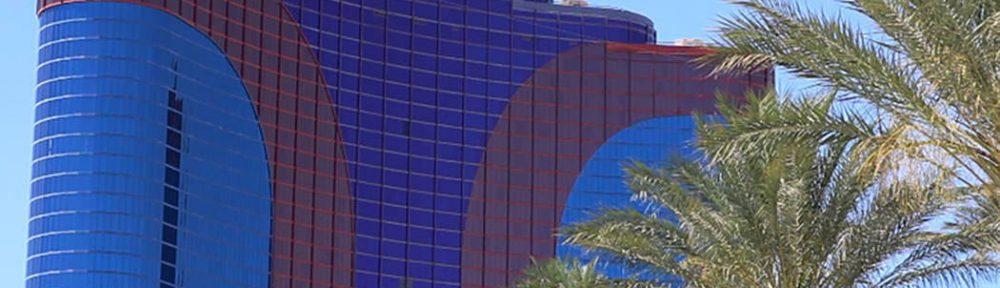 Caesars Entertainment Menjual Hotel dan Kasino Las Vegas 'Rio All-Suites seharga $ 516 Juta