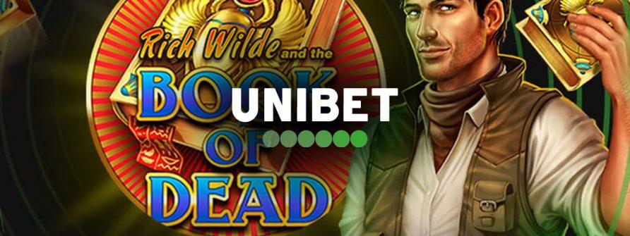 unibet casino canada