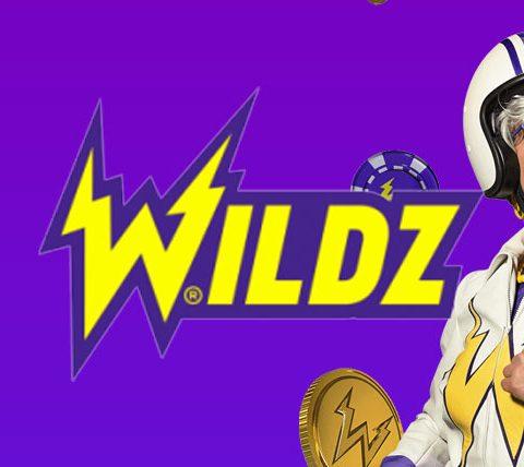 wildz canada